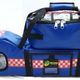 NEANN-VSR-V-Series-Resuscitator-Un-Stocked-Blue-128-1