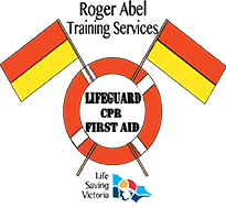 Roger Abel Training Services