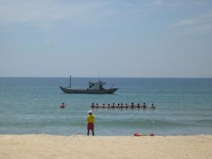Vietnam 2007 031