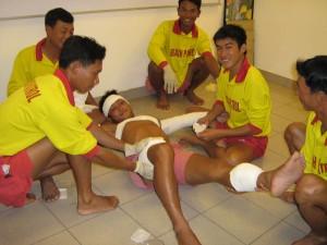 Vietnam 2007 116