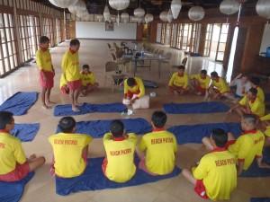 Vietnam 2010 034
