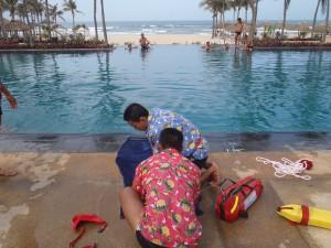 Vietnam 2010 118