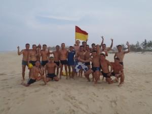 Vietnam 2010 126