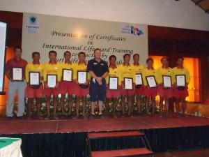 Vietnam 2010 164
