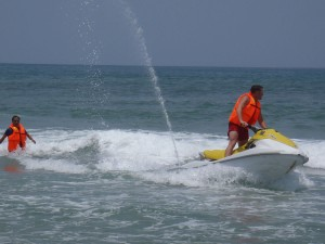 Vietnam 2010 199