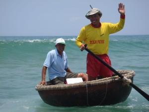 Vietnam 2010 202