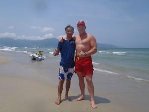 Vietnam 2010 212